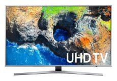 Samsung 40 Inch Ultra HDTV MU7000