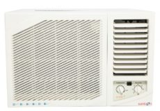 Suntron Window Air Conditioner SNWA-18C