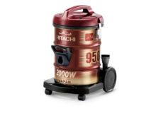 Hitachi Vacuum Cleaner (CV-950Y)