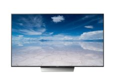 Sony Bravia 55 inches Ultra HD 4K Android Smart LED TV